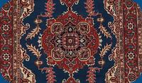 Tappeti orientali persiani antichi e moderni artorient - Tappeti persiani milano ...